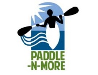 Level 1: Introduction to Stand Up Paddleboarding Skills Course
