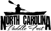 North Carolina Paddle Festival