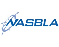 NASBLA National Webinar Series: Developing Boating Skill Course Conformity Assessment Processes
