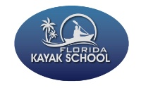 Level 1-2: Essentials of Kayak Touring Instructor Certification Workshop (IDW/ICE)