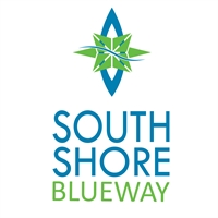 South Shore Blueway Trail Grand Opening