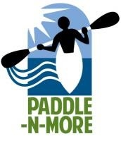 Level 1 - Level 2: Essentials of Stand-Up Paddleboarding Instructor Certification (IDW-ICE)