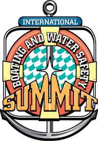 International Boating & Water Safety Summit