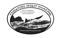 Level 1 Introduction to Kayaking Instructor Certification Workshop (IDW/ICE)