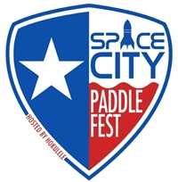 Space City Paddlefest