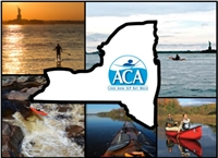 ACA New York Instructors Rendezvous