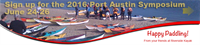Port Austin Kayak Symposium