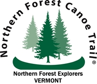 Explore the Trout River with Northern Forest Canoe Trail