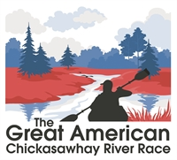 The Great Chickasawhay Race