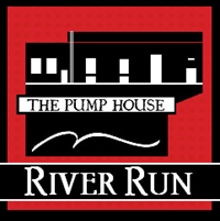 Pump House River Run