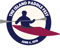The Island Paddle Fest