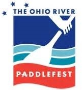 Ohio River Paddlefest