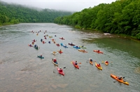 Susquehanna River Sojourn - River of The Year!