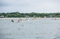 Great Peconic Race