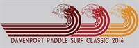 Davenport Paddle Surf Classic