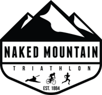 Naked Mountain Triathlon