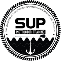 Level 1: Introduction to Stand Up Paddleboarding Instructor Certification Workshop (IDW/ICE)
