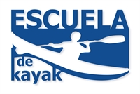 Level 2: Essentials of Kayak Touring Skills Course/Curso ACA Nivel 2