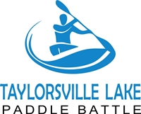 4th Annual Taylorsville Lake Paddle Battle