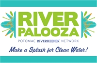 RiverPalooza- Kick Off Party