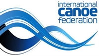 ICF Canoe Freestyle World Championships