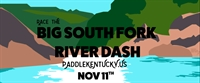 Big South Fork River Dash 2017 Presented by Beinthewater