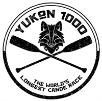 The 2018 Yukon 1000, The Worlds Longest Canoe Race