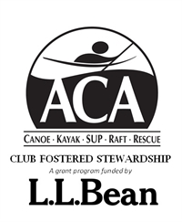 L.L.Bean CFS Grant Submissions Open