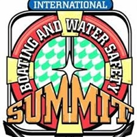 International Boating & Water Safety Summit 2019