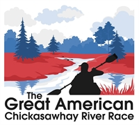 Great Chickasawhay Race 2018