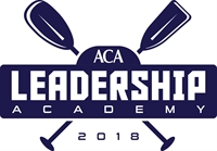 Instructor Updates - In Conjunction with the ACA Leadership Academy