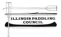 Illinois Paddling Council Annual Dinner