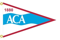 ACA Annual Membership Meeting