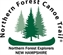 Introductory Whitewater Paddling Clinic on the Androscoggin River