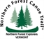 Paddle the Border on Lake Memphremagog