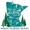 AORE Annual Conference – Adaptive Water Sports