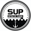 Level 1-2: Essentials of SUP Instructor Certification Workshop (IDW/ICE)
