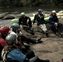 Level 4: Whitewater Kayaking Instructor Certification Workshop (IDW/ICE)