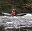 Level 4: Whitewater Canoeing Instructor Development Workshop (IDW)