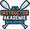 ACA Instructor Academy