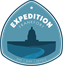 Expedition Frankfort