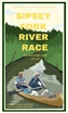 Sipsey Fork River Race