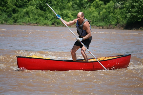 Legends of Paddling Award - ACA | Canoe - Kayak - SUP - Raft - Rescue