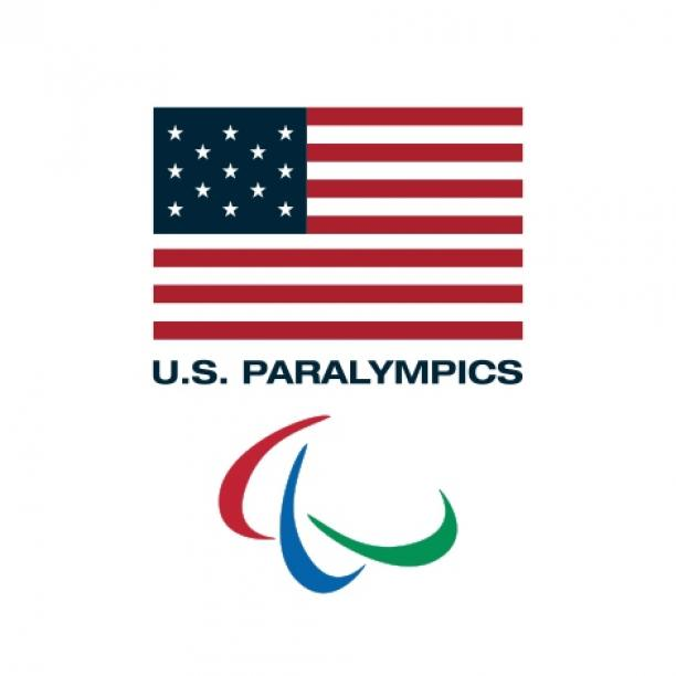 Ability to compete in the Paralympic sport of Paracanoe