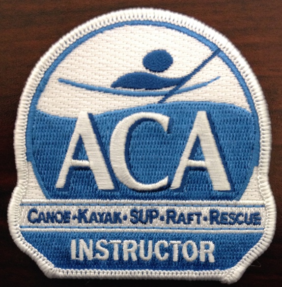 water safety instructor manual pdf