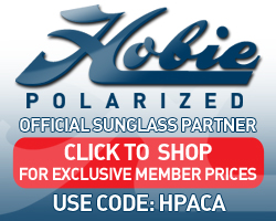 Hobie Polarized - ACA Partner