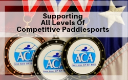 Other Competitions Sanctioned by the ACA