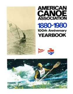 ACA's 100th Anniversary Yearbook