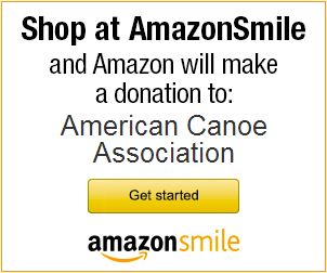 AmazonSmile lets you support the ACA while you shop