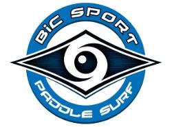 BIC Sport Paddle Surf